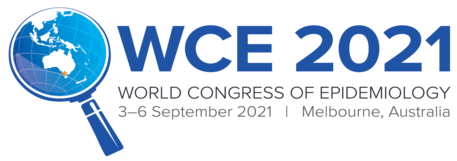 WCE21-Wide@2x